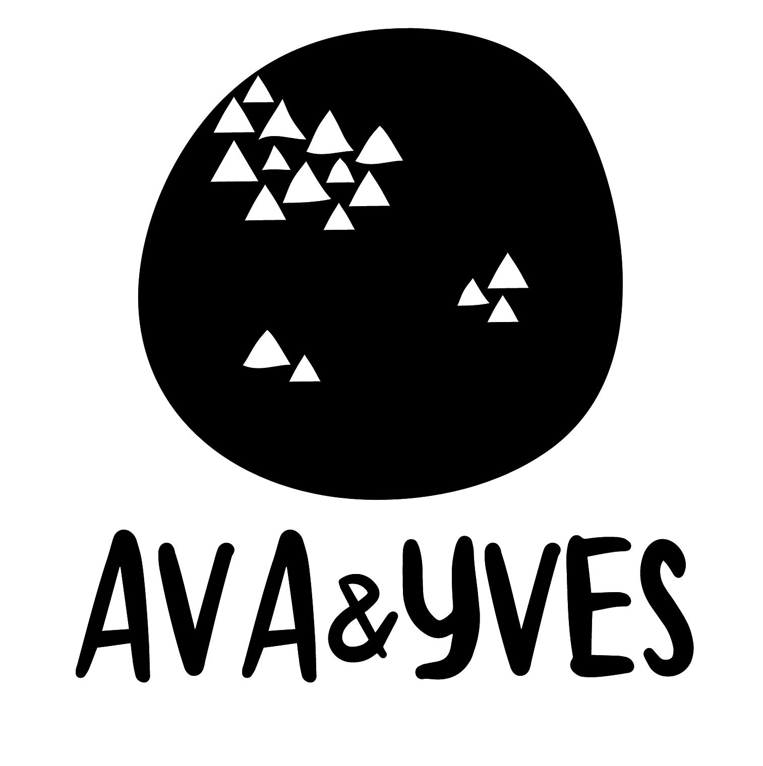 Ava&Yves